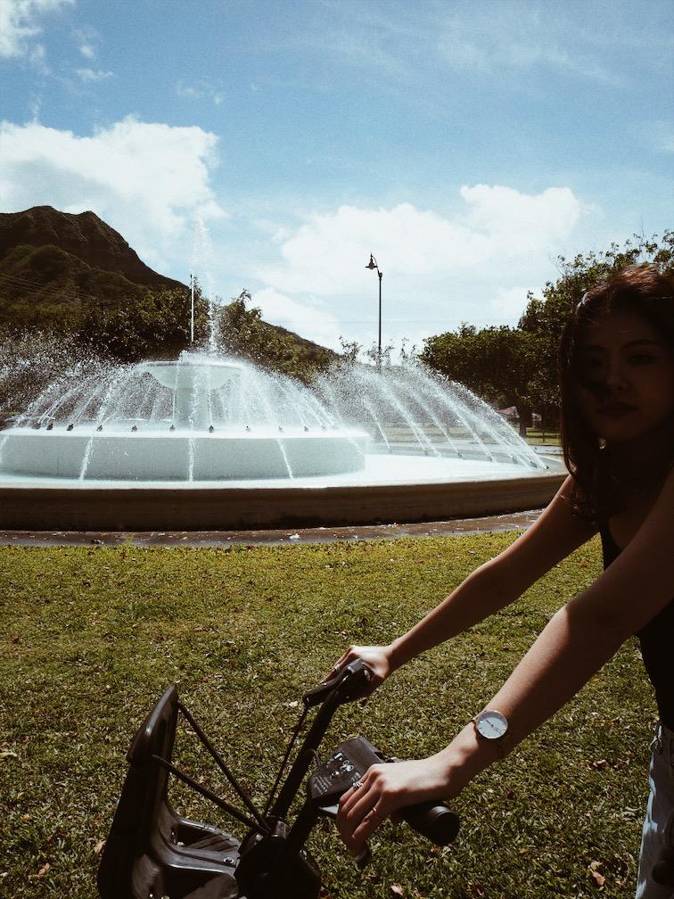 Lei Hawaii Vacation Rentals Biki